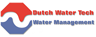 Dutch Water Tech